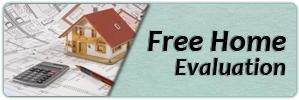 Free Home Evaluation, Arulrasa Nadarasa REALTOR